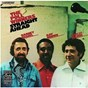 Album The poll winners: straight ahead de Barney Kessel / Ray Brown / Shelly Manne