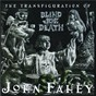 Album The Transfiguration Of Blind Joe Death de John Fahey