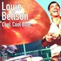 Album Cool, cool blue de Louie Bellson
