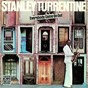 Album Everybody come on out de Stanley Turrentine