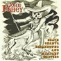 Album Death Chants, Breakdowns And Military Waltzes de John Fahey