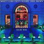 Album Show time de Arnett Cobb / Dizzy Gillespie / Jewel Brown