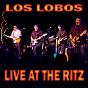 Album Live at The Ritz (NYC 1987) de Los Lobos