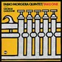 Album Take one de Fabio Morgera Quintet, George Garzone