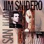 Album San Juan de Jim Snidero