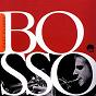 Album Fast flight de Fabrizio Bosso