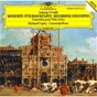 Album Vivaldi: concertos for recorder RV 441-445 de Thomas Furi / Bern Camerata / Michael Copley / Antonio Vivaldi