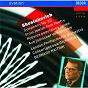 "Album Shostakovich: symphony no.15 ""from jewish folk poetry"" de Ortrun Wenkel / The London Symphony Orchestra / Bernard Haitink / Ryszard Karcykowski / Elisabeth Söderström..."