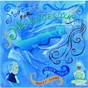 Compilation Mozart for meditation - quiet music for quiet times avec The London Symphony Orchestra / W.A. Mozart / Orchestre Symphonique de Montréal / Orchestre Academy of St. Martin In the Fields / Irena Grafenauer...