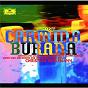 Album Orff: Carmina Burana de Christiane Oelze / Christian Thielemann / David Kubler / Simon Keenlyside / Chöre der Deutschen Oper Berlin...