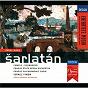 Album Haas: sarlatan de Prague State Opera Orchestra / Jan Jezek / Israel Yinon / Vladimir Chmelo / Anda Louise Bogza...