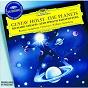 Album Strauss, r.: also sprach zarathustra / holst: the planets de New England Conservatory Chorus / William Steinberg / Lorna Cooke Devaron / Joseph Silverstein / The Boston Symphony Orchestra