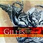 Album Gilles: requiem de Le Concert Spirituel / Hervé Niquet