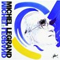 Album Michel legrand plays michel legrand de Michel Legrand
