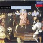Compilation Various: the world of elizabethan music avec Thomas Campion / Thomas Morley / John Dowland / William Byrd / John Danyel...