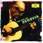 Album Andrés segovia - the art of segovia (2 CD's) de Andrés Segovía / John Dowland / Georg Friedrich Haendel / Jean-Sébastien Bach / Girolamo Frescobaldi...