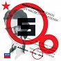 Compilation Shostakovich: songs & operas avec Grigory Gritziuk / Dmitri Shostakovich / Neeme Järvi / Göteborgs Symfoniker / Larissa Diadkova...