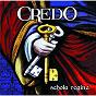 Album Credo de Schola Regina / Philippe Nikolov