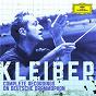 Album Carlos Kleiber - Complete Recordings on Deutsche Grammophon de Carlos Kleiber / Carl-Maria von Weber