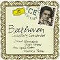 Album Beethoven: complete concertos de Gidon Kremer / Anne-Sophie Mutter / Maurizio Pollini / Daniel Barenboïm / Ludwig van Beethoven