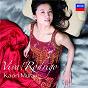 Album Viva rodrigo! de Kaori Muraji / Orquesta Sinfónica de Galicia / Víctor Pablo Pérez / Joachin Rodrigo