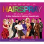 Compilation Hairspray (deluxe capbox (ex usa)) avec Marc Shaiman / Nikki Blonsky / James Marsden / Zac Efron / Michelle Pfeiffer...