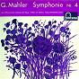 Album Mahler: symphony no.4 in G de The Amsterdam Concertgebouw Orchestra / Teresa Stich-Randall / Willem von Otterloo / Gustav Mahler