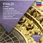 Album Vivaldi: Gloria; Stabat Mater de James Bowman / The Academy of Ancient Music / Choir of Christ Church Cathedral, Oxford / Simon Preston / Christopher Hogwood...