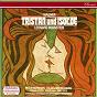 Album Wagner: Tristan und Isolde (Highlights) de Bernd Weikl / Peter Hofmann / Yvonne Minton / Chor & Symphonie-Orchester des Bayerische Rundfunks / Hans Sotin...