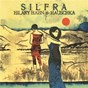 Album Silfra de Hauschka / Hilary Hahn