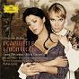 Album Bellini: I capuleti e I montecchi (live) de Anna Netrebko / Fabio Luisi / Wiener Singakademie / Joseph Calleja / Wiener Symphoniker...