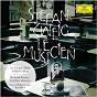Compilation Stefan Zweig le musicien avec Oleg Maisenberg / Richard Strauss / Jean-Sébastien Bach / Quatuor Emerson / Joseph Haydn...