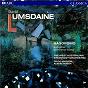 Album Lumsdaine: orchestral works de Albert Rosen / West Australian Symphony Orchestra / Diego Masson