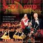 Compilation Scotland the brave (live) avec Colin Harper / Queensland Pops Orchestra / Australian Concert Orchestra / Piob Nam Albanach / Thomas Keenan...