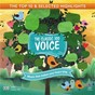 Compilation The classic 100: voice - the top 10 and selected highlights avec Erin Wall / Ludwig van Beethoven / Elizabeth Campbell / Alexander Briger / Steve Davislim...