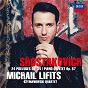 Album Shostakovich: Preludes Op. 34 & Piano Quintet Op. 57 de Michail Lifits / Dmitri Shostakovich