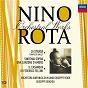 Album Rota: orchestral works (vol. 5) de Orchestra Sinfonica Di Milano Giuseppe Verdi / Giuseppe Grazioli