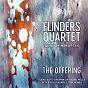 Album The offering de Flinders Quartet
