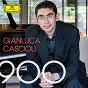 Album '900 italia de Gianluca Cascioli