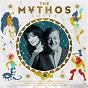 Album The mythos suite de Debbie Wiseman / Stephen Fry / National Symphony Orchestra