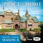 Compilation A place to call home (season 4 / original tv soundtrack) avec Isador Goodman / Michael Yezerski / Tony Osborne / Melbourne Symphony Orchestra / Patrick Thomas...
