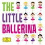 Compilation The little ballerina (classics for kids) avec The Boston Symphony Orchestra / Frédéric Chopin / Herbert von Karajan / L'Orchestre Philharmonique de Berlin / Piotr Ilyitch Tchaïkovski...
