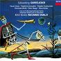 Album Schoenberg: Gurrelieder de Peter Haage / Stadtischer Musikverein, Dusseldorf / Chor der St Hedwig S Kathedrale, Berlin / Riccardo Chailly / Radio-Symphonie-Orchester Berlin...