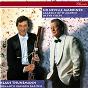 Album Romantic bassoon rarities de Klaus Thunemann / Sir Neville Marriner / Orchestre Academy of St. Martin In the Fields / Conradin Kreutzer / Sir Edward Elgar
