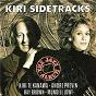 Album Kiri sidetracks - the jazz album de Ray Brown / Kiri Te Kanawa / Mundell Lowe / André Prévin / Harold Arlen...