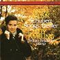 Album An die Musik: Schubert Lieder de Dalton Baldwin / Elly Ameling / Franz Schubert