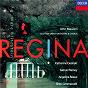 Album Blitzstein: regina de Angelina Reaux / Katherine Ciesinski / James Maddalena / David Kubler / Scottish Opera Orchestra...