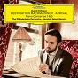 Album Rachmaninov: vocalise, op. 34, no. 14 (arr. trifonov for piano) de Daniil Trifonov / Serge Rachmaninov