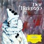 Album Mascagni: Cavalleria Rusticana / Leoncavallo: Der Bajazzo - Highlights (Sung in German) de János Kulka / Gloria Davy / Anny Schlemm / Yonako Nagano / Walter Berry...