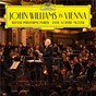 "Album Theme (from ""jurassic park"") de John Williams / Wiener Philharmoniker"